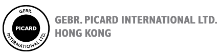 GEBR. PICARD INTERNATIONAL LTD